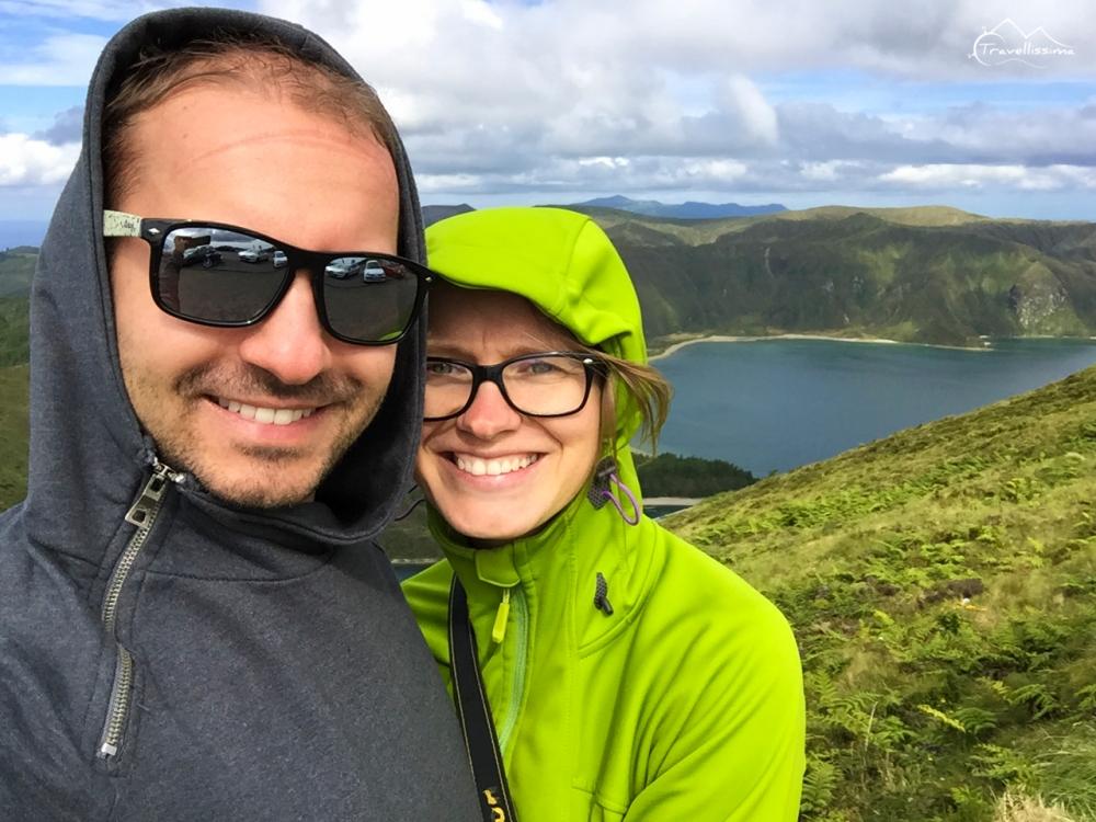 Azores_Anna_Kedzierska_Travellissima-2312