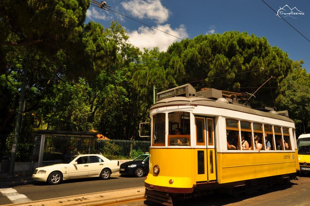 Lisbon_Anna_Kedzierska_Travellissima-11