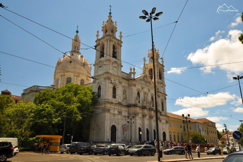 Lisbon_Anna_Kedzierska_Travellissima-12