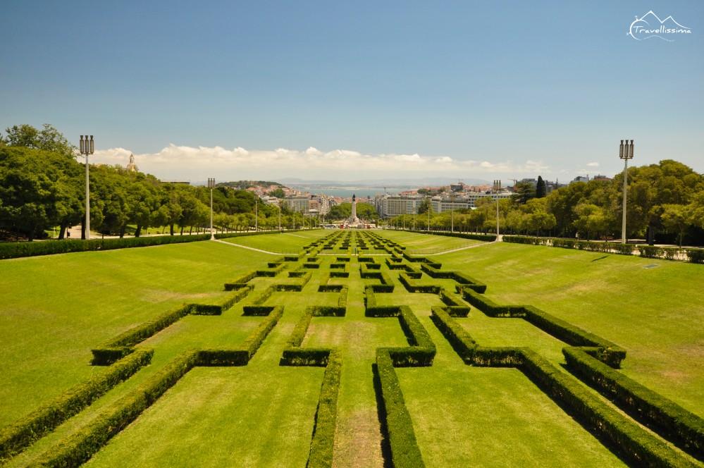 Lisbon_Anna_Kedzierska_Travellissima-9