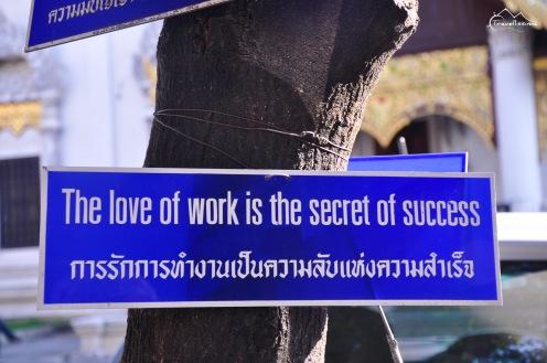 Chiang_Mai_Anna_Kedzierska_Travellissima-0307