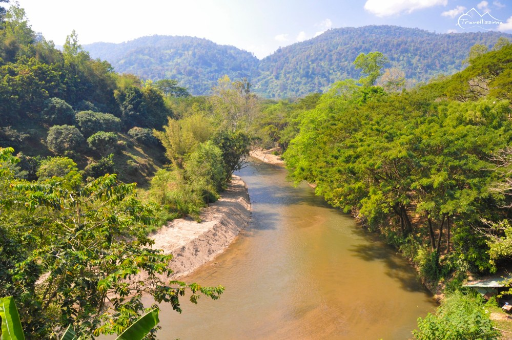 Chiang_Mai_Anna_Kedzierska_Travellissima-0505