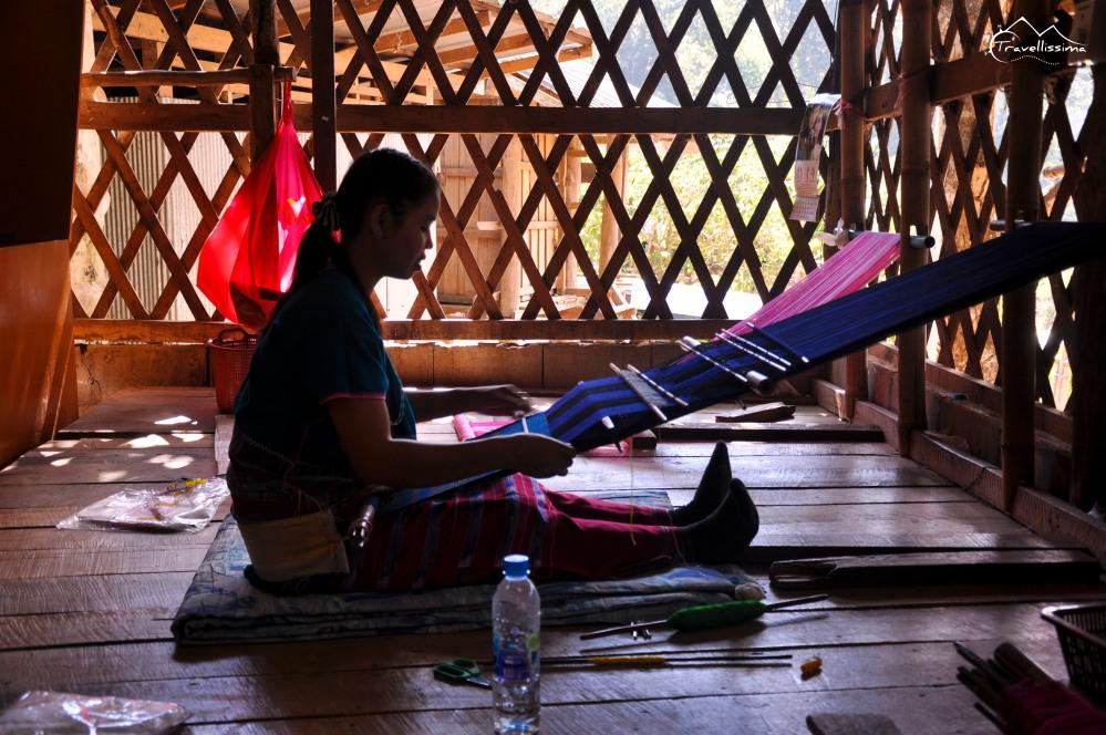 Chiang_Mai_Anna_Kedzierska_Travellissima-0627