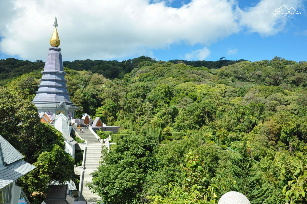 Chiang_Mai_Anna_Kedzierska_Travellissima-0653