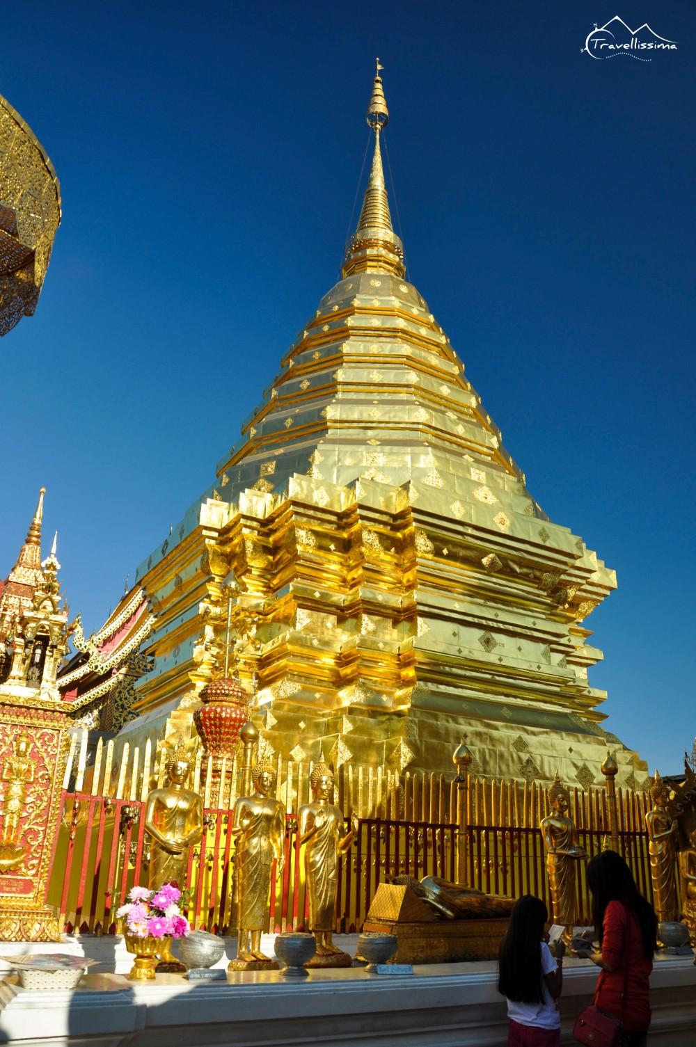 Chiang_Mai_Anna_Kedzierska_Travellissima-0761
