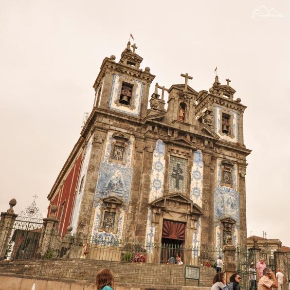 Porto_Anna_Kedzierska_Travellissima-0578