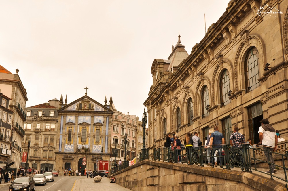 Porto_Anna_Kedzierska_Travellissima-0585