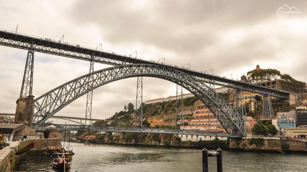 Porto_Anna_Kedzierska_Travellissima-0596