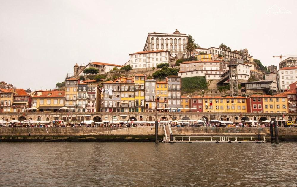 Porto_Anna_Kedzierska_Travellissima-0612