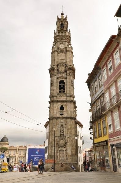 Porto_Anna_Kedzierska_Travellissima-0625