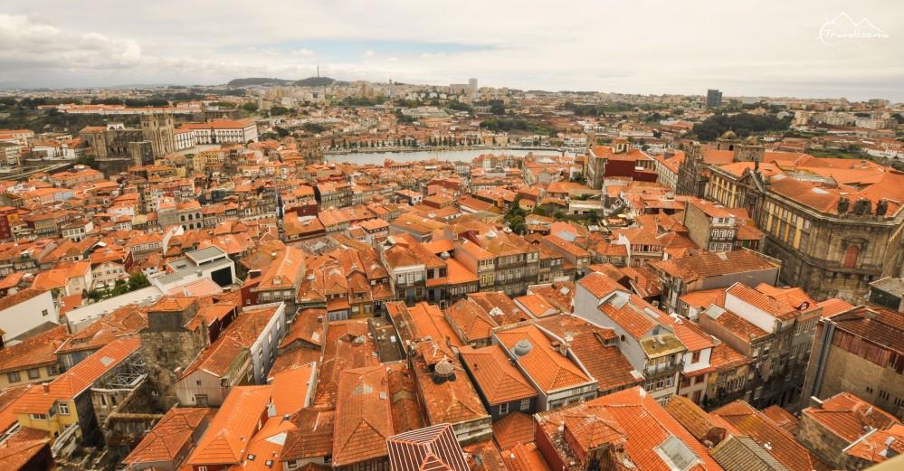 Porto_Anna_Kedzierska_Travellissima-0634