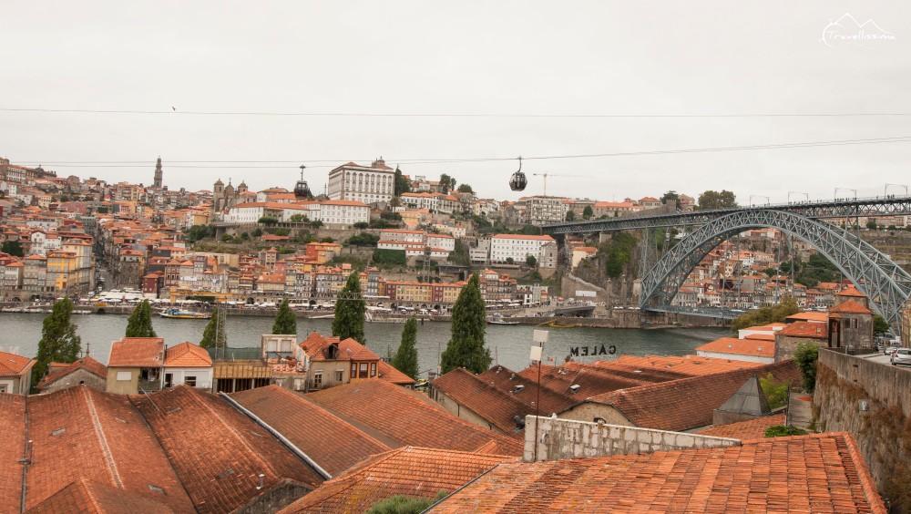 Porto_Anna_Kedzierska_Travellissima-0675