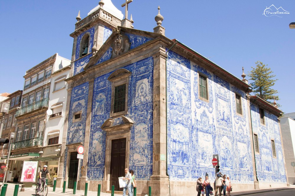 Porto_Anna_Kedzierska_Travellissima-0897