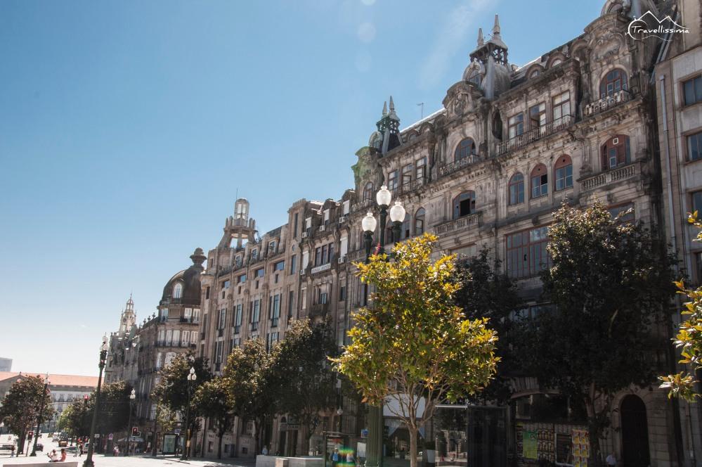 Porto_Anna_Kedzierska_Travellissima-0911