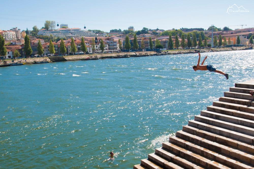 Porto_Anna_Kedzierska_Travellissima-0940