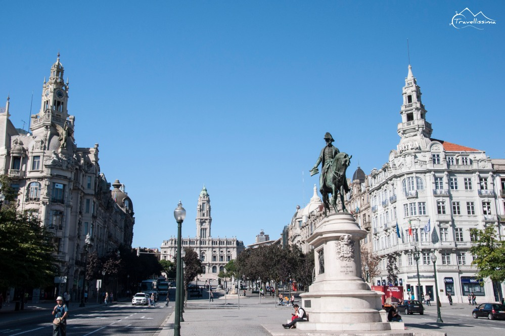 Porto_Anna_Kedzierska_Travellissima-0973