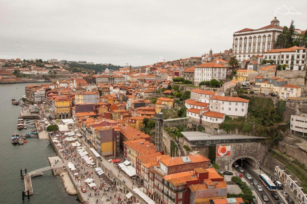 Porto_Anna_Kedzierska_Travellissima-14