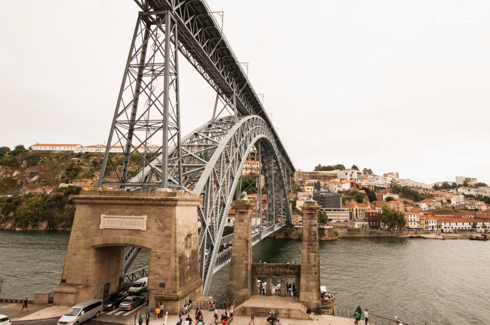 Porto_Anna_Kedzierska_Travellissima-8