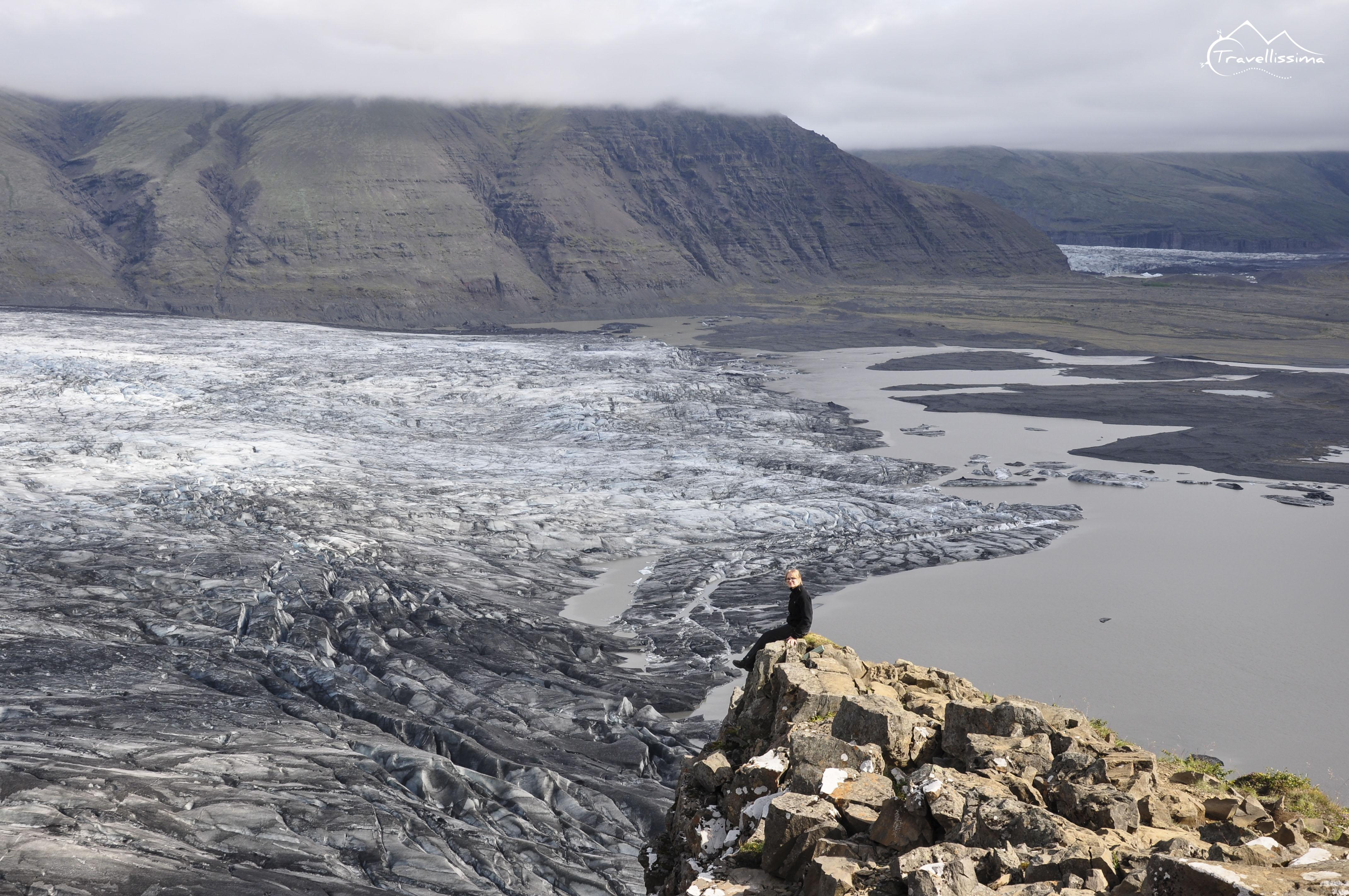 Iceland_Anna_Kedzierska-0046