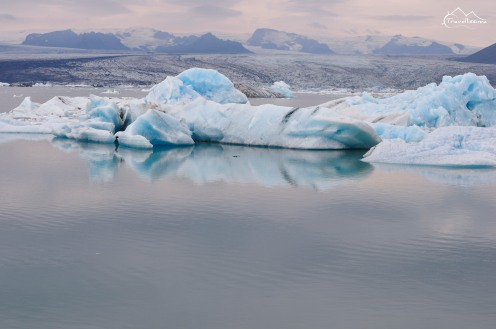 Iceland_Anna_Kedzierska-0172