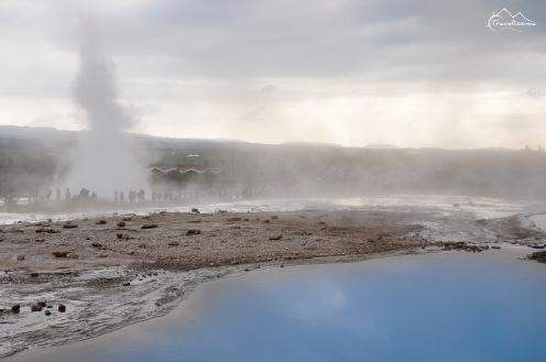 Iceland_Anna_Kedzierska-0203