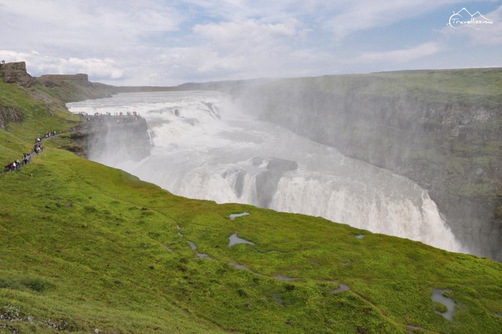 Iceland_Anna_Kedzierska-0232