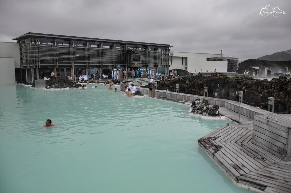 Iceland_Anna_Kedzierska-0264