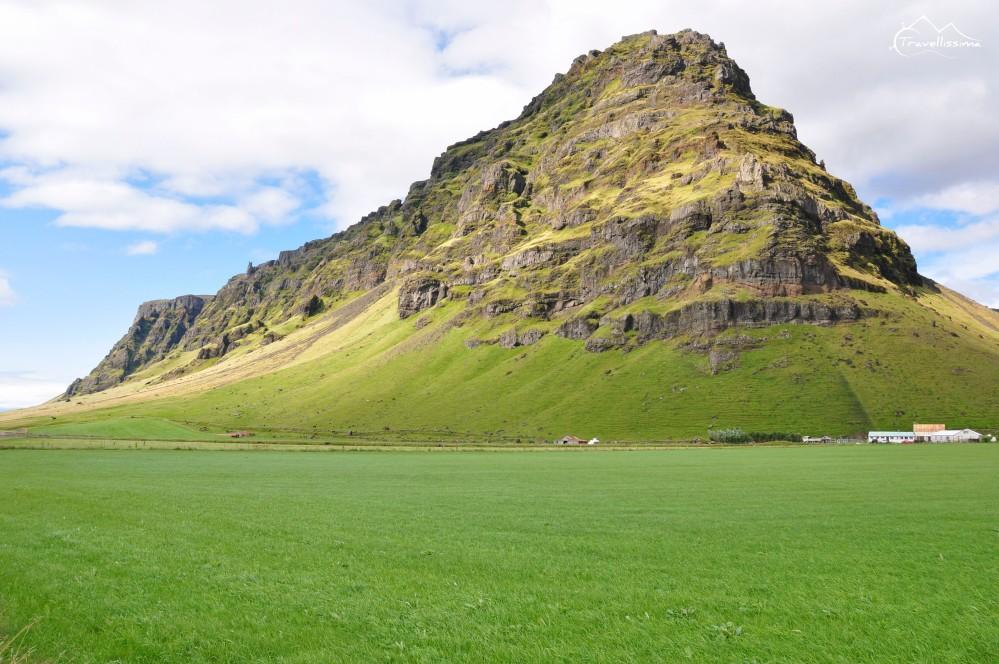 Iceland_Anna_Kedzierska-0432