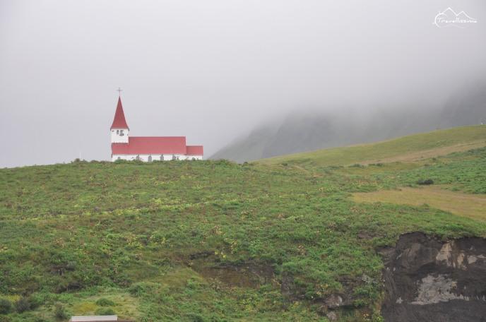 Iceland_Anna_Kedzierska-0538