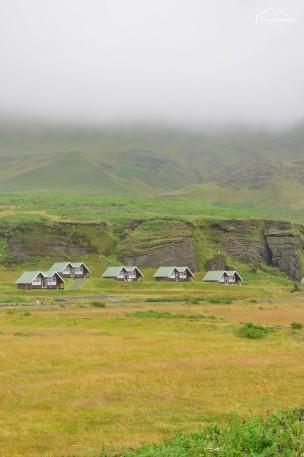 Iceland_Anna_Kedzierska-0544
