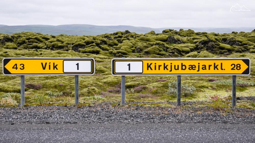 Iceland_Anna_Kedzierska-0567