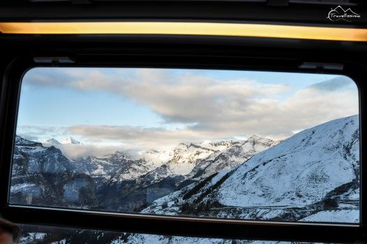 jungfraujoch_TopofEurope_Switzerland_Anna_Kedzierska-0108
