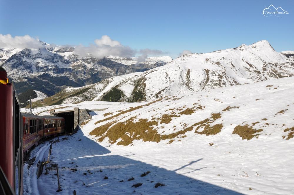 jungfraujoch_TopofEurope_Switzerland_Anna_Kedzierska-0226