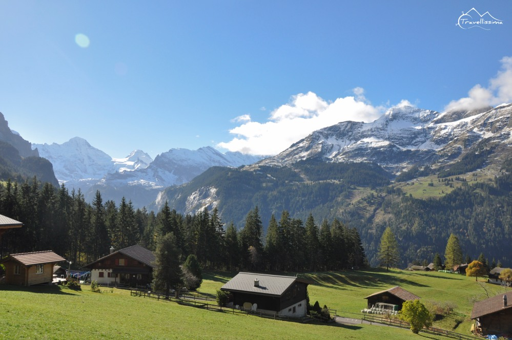 jungfraujoch_TopofEurope_Switzerland_Anna_Kedzierska-0278