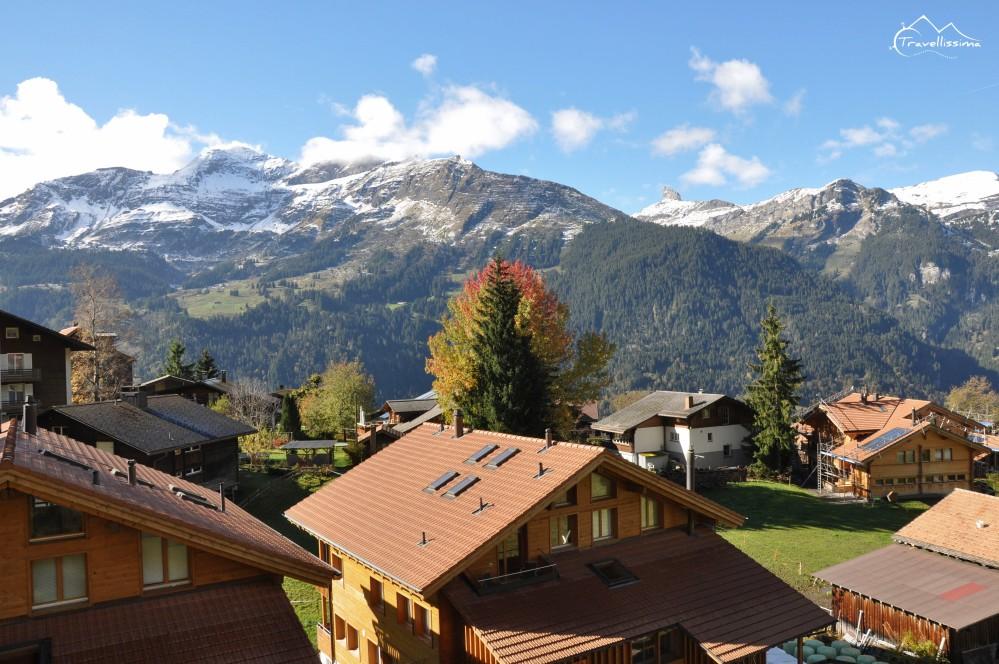 jungfraujoch_TopofEurope_Switzerland_Anna_Kedzierska-0286