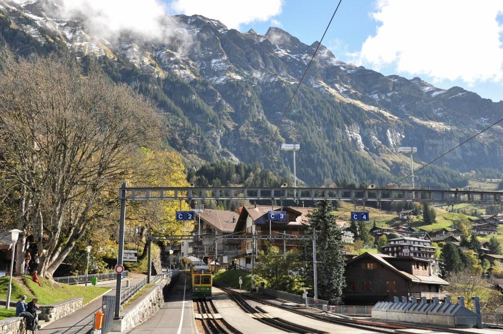 jungfraujoch_TopofEurope_Switzerland_Anna_Kedzierska-0326