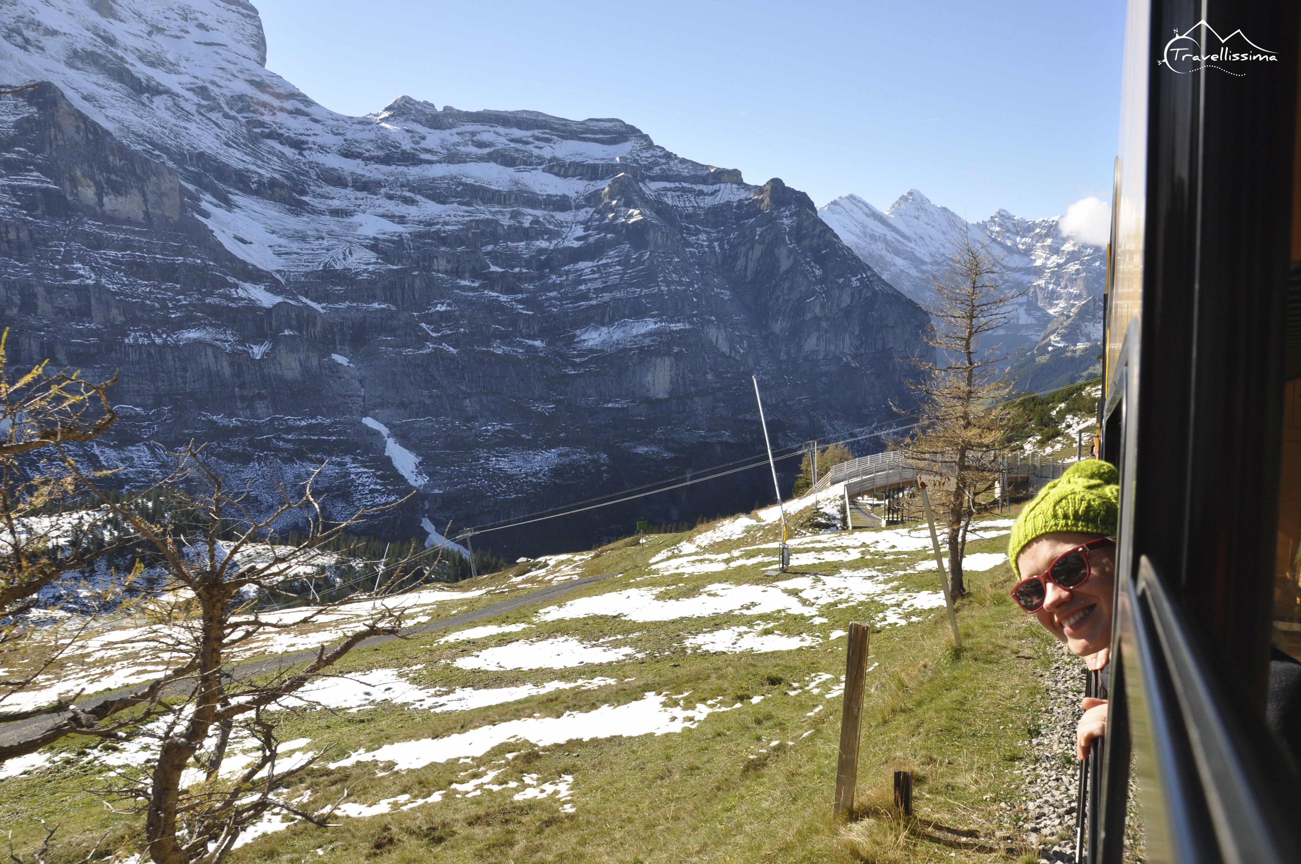 jungfraujoch_TopofEurope_Switzerland_Anna_Kedzierska--2