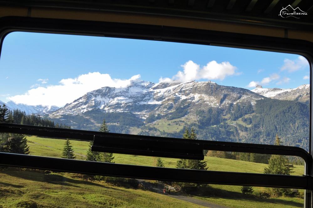 jungfraujoch_TopofEurope_Switzerland_Anna_Kedzierska-4
