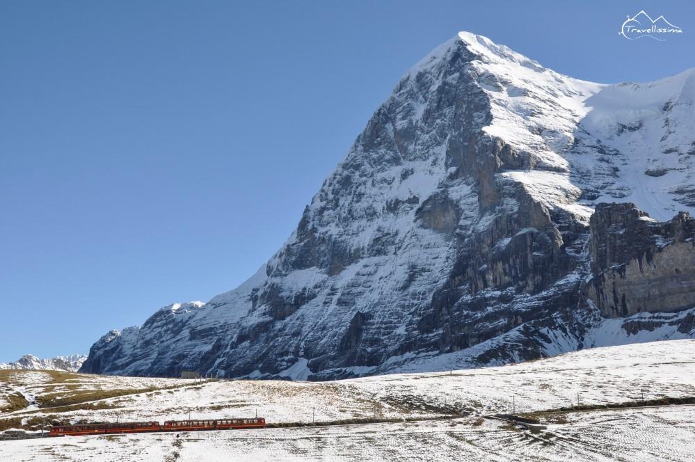 jungfraujoch_TopofEurope_Switzerland_Anna_Kedzierska-