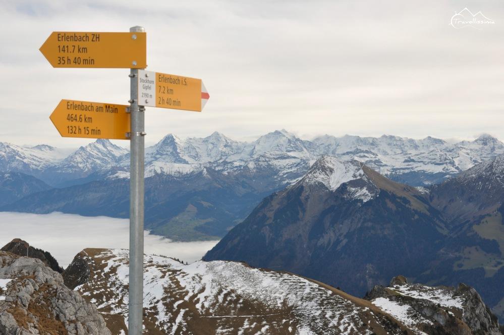 Stockhorn_Switzerland_Anna_Kedzierska-0027