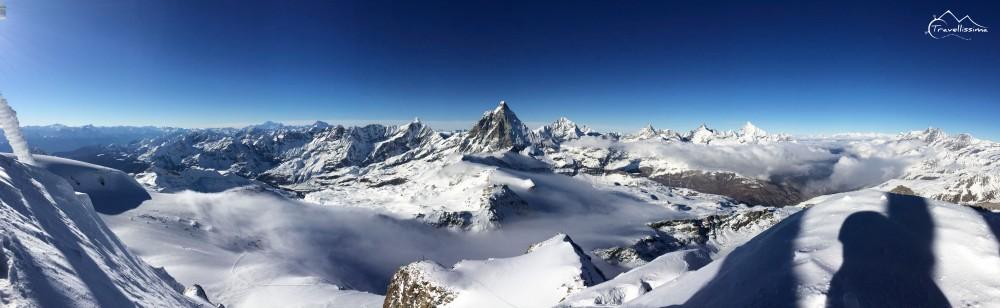 Zermatt_Switzerland_Anna_Kedzierska-1418