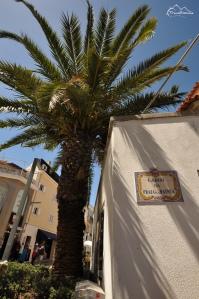 Cascais_Anna_Kedzierska_Travellissima-0140