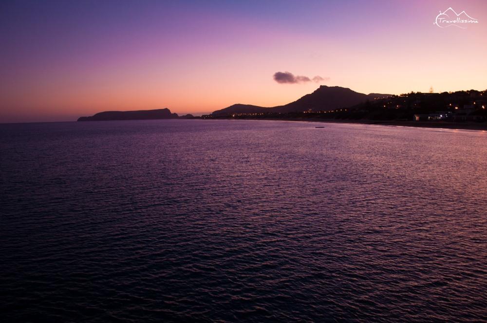 Madeira_Travellissima-1116