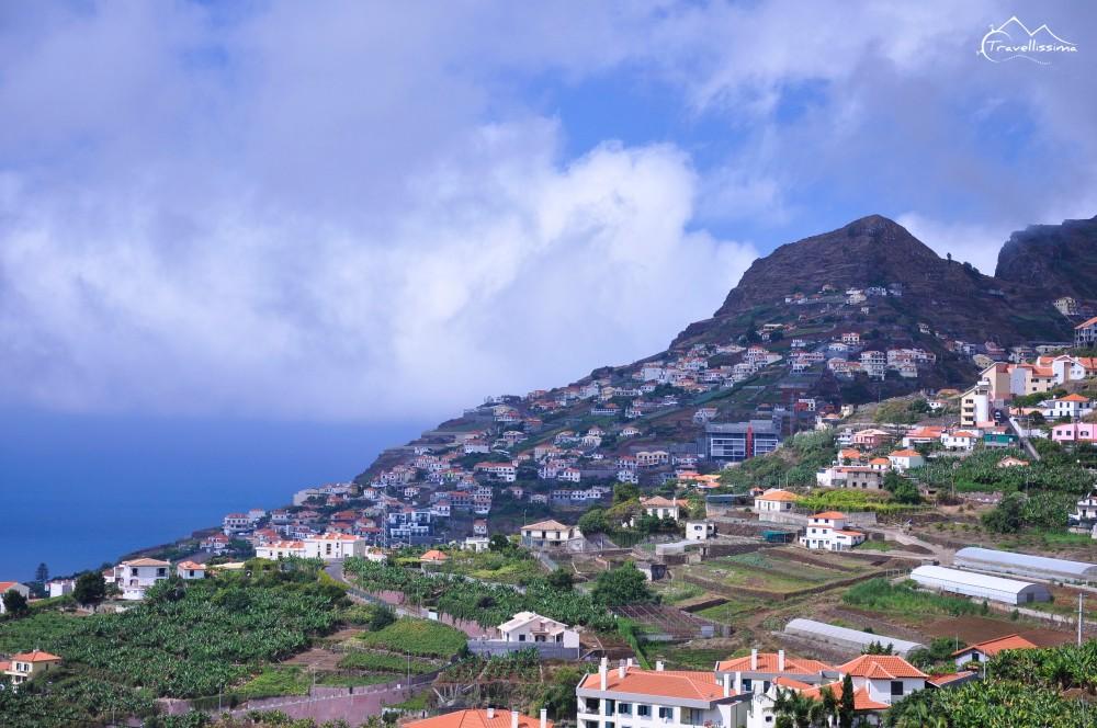 Madeira_Travellissima-1169