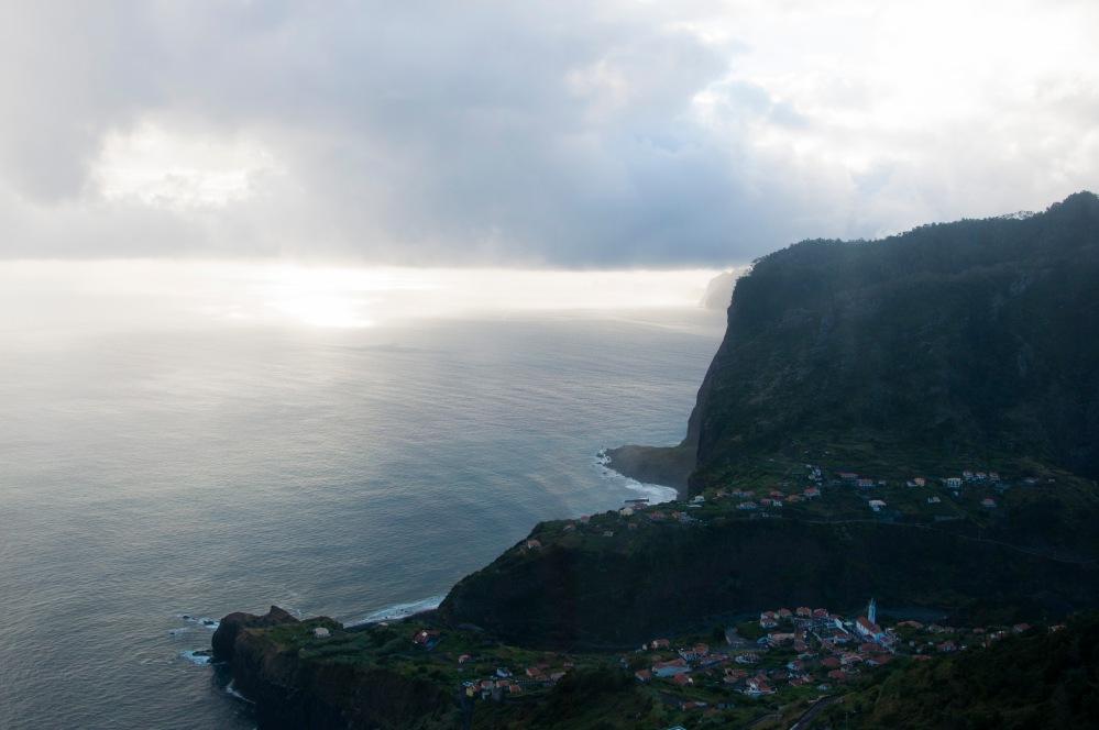 Madeira_Travellissima-1285