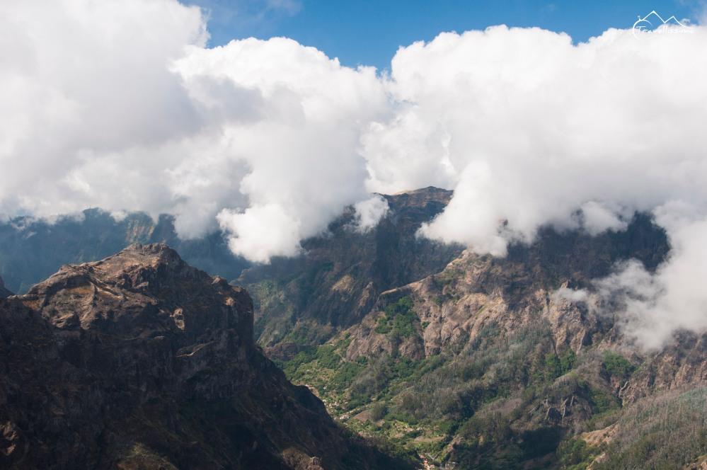 Madeira_Travellissima-1334