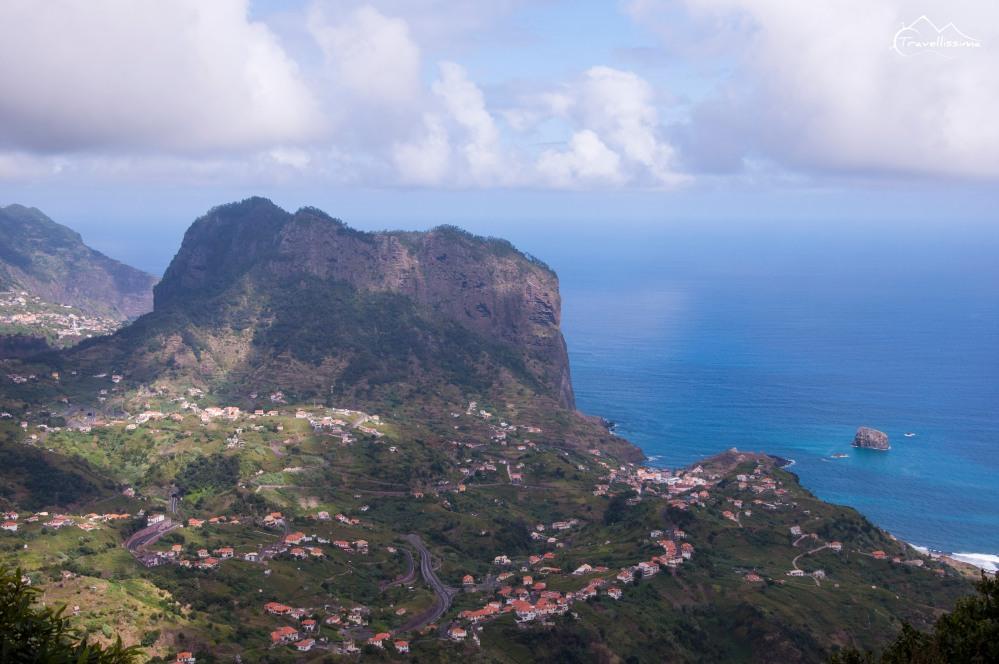 Madeira_Travellissima-1463