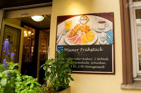 Vienna_Travellissima-17
