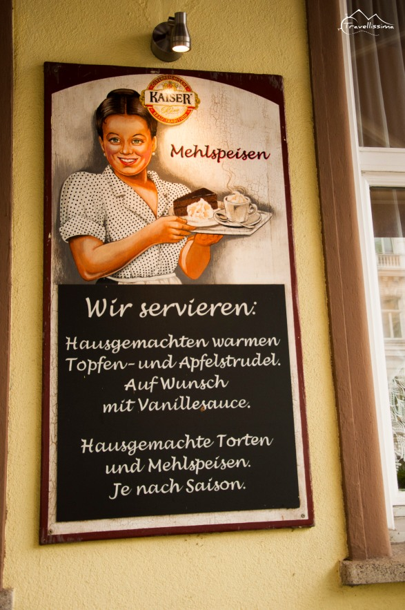 Vienna_Travellissima-20