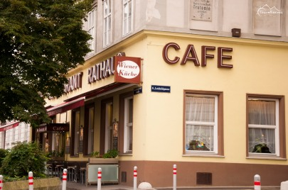 Vienna_Travellissima-24